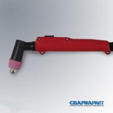 Горелка для аппарата воздушно-плазменной резки AG60 (SG55)