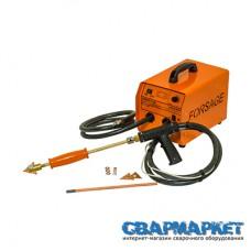Аппарат для кузовных работ Forsage 220-2400А