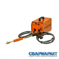 Аппарат для кузовных работ Forsage 220-3000А