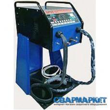 Аппарат для кузовных работ Kripton SPOT7 (380В)