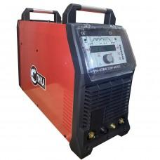 Аргоновая сварка Спика PRO-GTAW 320P AC/DC