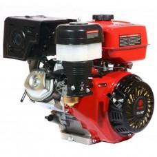 Двигатель WEIMA WM188F-S (Шпонка, 25 мм)