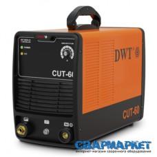 Плазморез DWT CUT 60