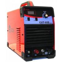 Плазморез Edon CUT 60D (Бесконтактный Поджиг)