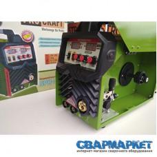 Сварочный полуавтомат Procraft SPH 310P