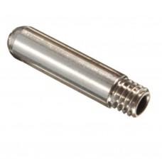 Электрод плазменный CUT-50