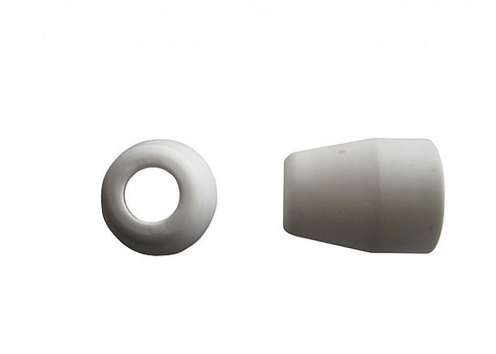 Защитный колпачок CUT-40\CUT-30