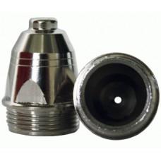 Сопло на плазмотрон P-80 диаметром 0.8 мм
