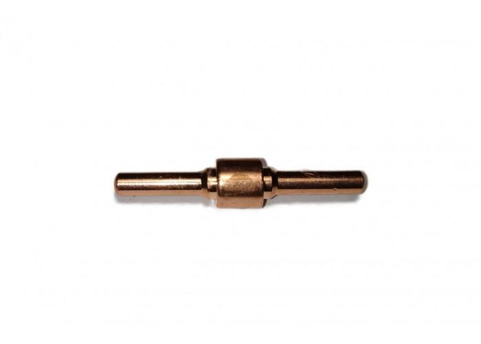 Электрод Trafimet (Италия) для плазмореза CUT-40 (PT-31) длинное