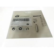Электрод Trafimet (Италия) для плазмореза CUT-50 (SG-55,AG-60)