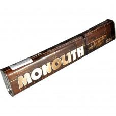Сварочные электроды Монолит АНО-36 (ø 2,0 мм)