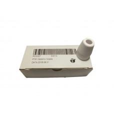 Керамический защитный колпачок Trafimet (Италия) для плазмореза CUT 40 (PT-31)