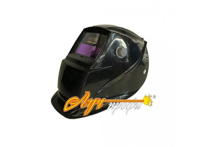 Сварочная маска Луч Профи 700 Хамелеон