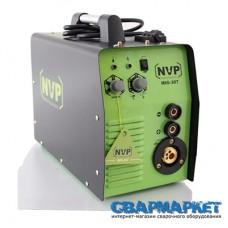 Сварочный полуавтомат NVP MIG 307