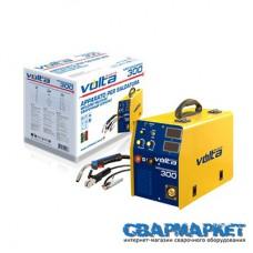 Сварочный полуавтомат Volta MIG 300