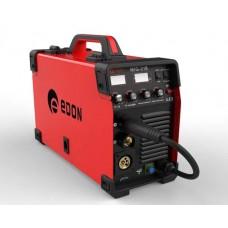 Сварочный полуавтомат Edon MIG 315 (NEW)