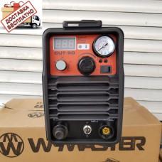 Плазморез Wmaster CUT 50