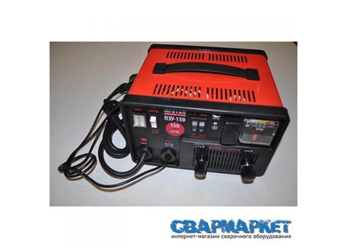 Пускозарядное устройство Foton ПЗУ 150
