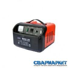 Зарядное устройство Shyuan MAX 30